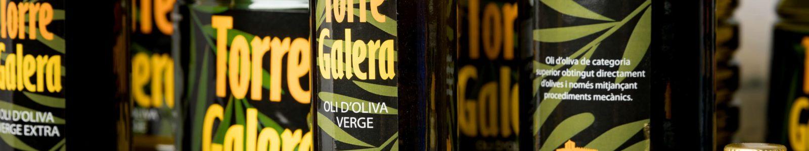 TorreGalera-Productes-web-Galera-7